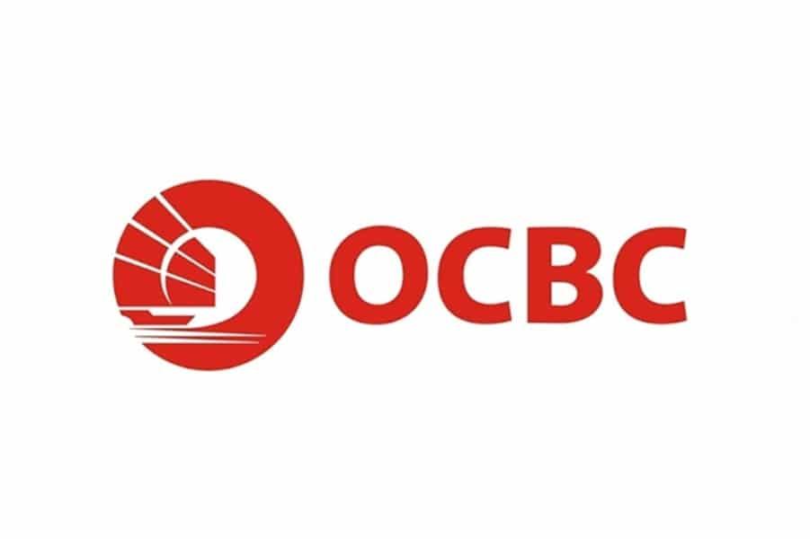 OCBC Atm Near me