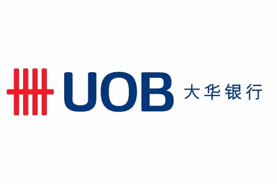 uob branches