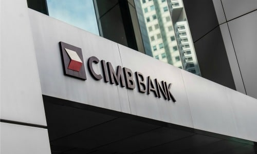 cimb bank singapore branch